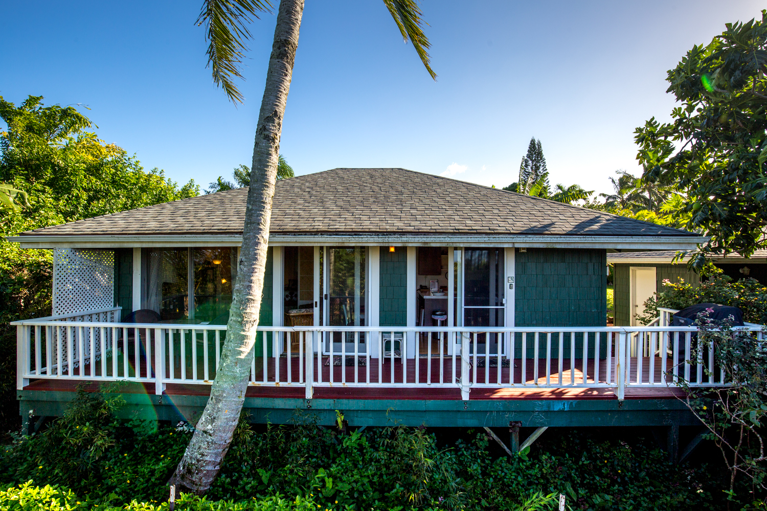 Cheap Apartments In Maui Hawaii